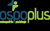 Ospoplus